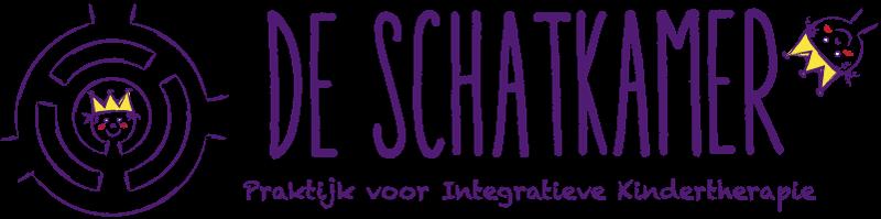 De Schatkamer Praktijk voor Integratieve Kindertherapie