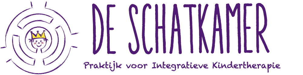 integratieve kindertherapie de schatkamer